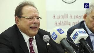 علي ناصر يطلق مبادرة لحل أزمة اليمن