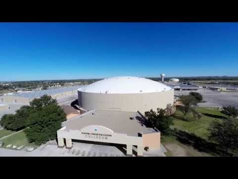 Harrison Roofing Company - San Angelo - San Antonio - Waco
