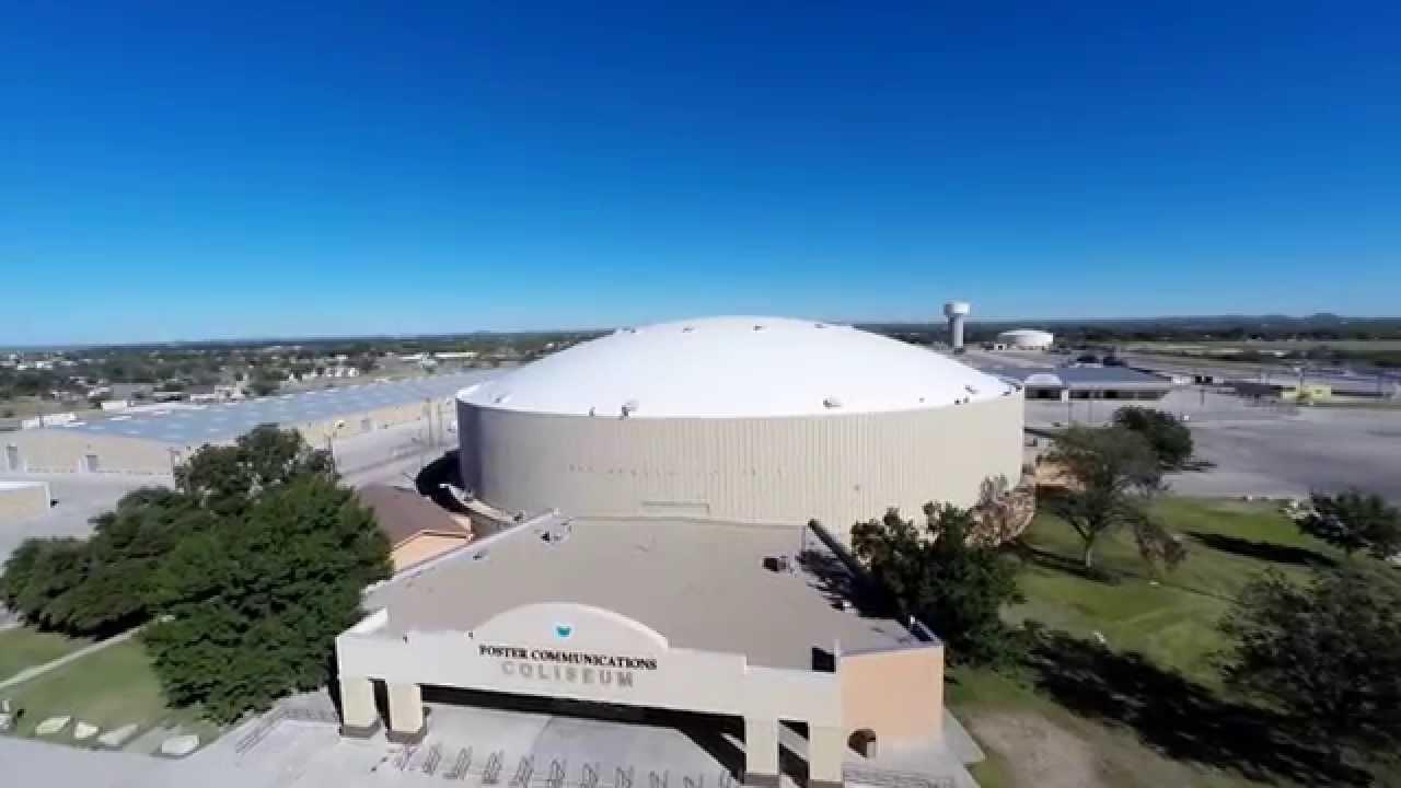 Harrison Roofing Company San Angelo San Antonio Waco