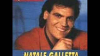 Natale Galletta - Odiami