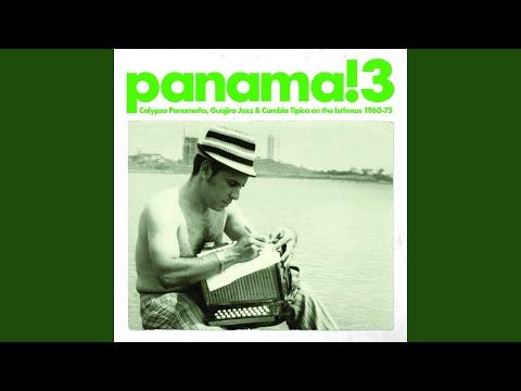 Shingalin En Panama