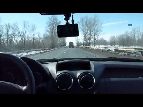 видео: Рено Дастер 1.6 4х4 на обгонах (Хватает ли мощности)
