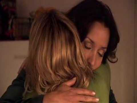 TLW Bette & Tina - Together Again