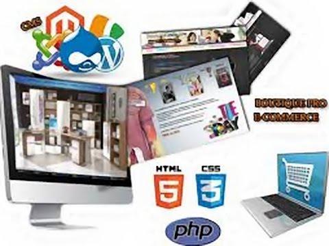 Изготовление:   Сайт визитка   Сайт витрина   Интернет магазин
