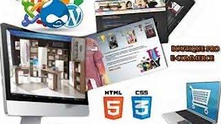 Изготовление:   Сайт визитка   Сайт витрина   Интернет магазин(, 2014-10-18T11:51:16.000Z)