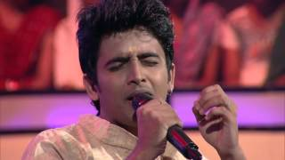 Indian Voice Junior EP-124 Full Official Video