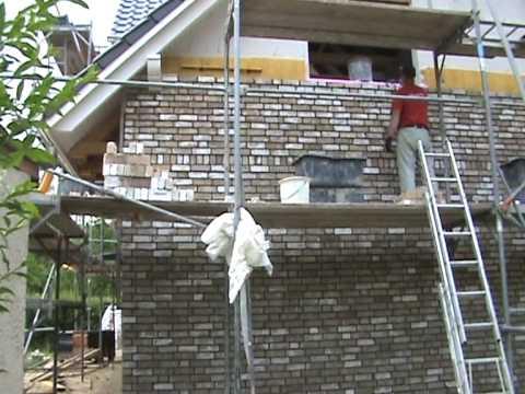 Fabelhaft Baubegleitung Berlin Baubegleiter Verklinkerung - YouTube #AF_85