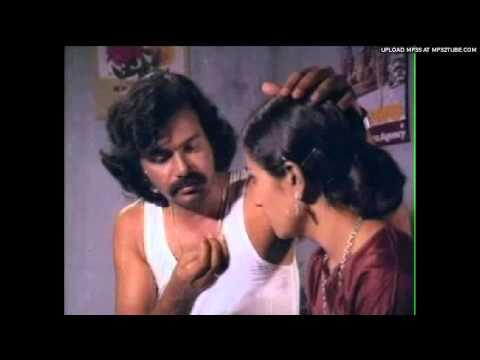 Viraham Vishadardra - Shalini Ente Koottukari (1980)