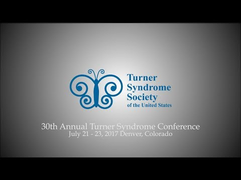 Occupational Therapy for Adults with Turner Syndrome