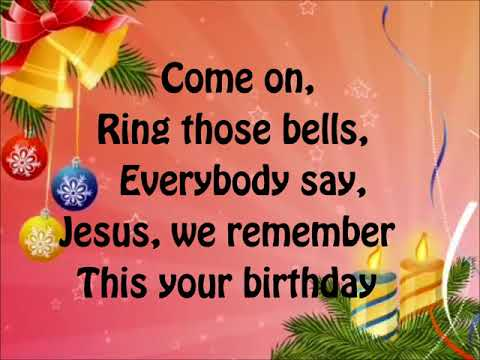 Come on Ring Those Bells - Booth Brothers Lyrics
