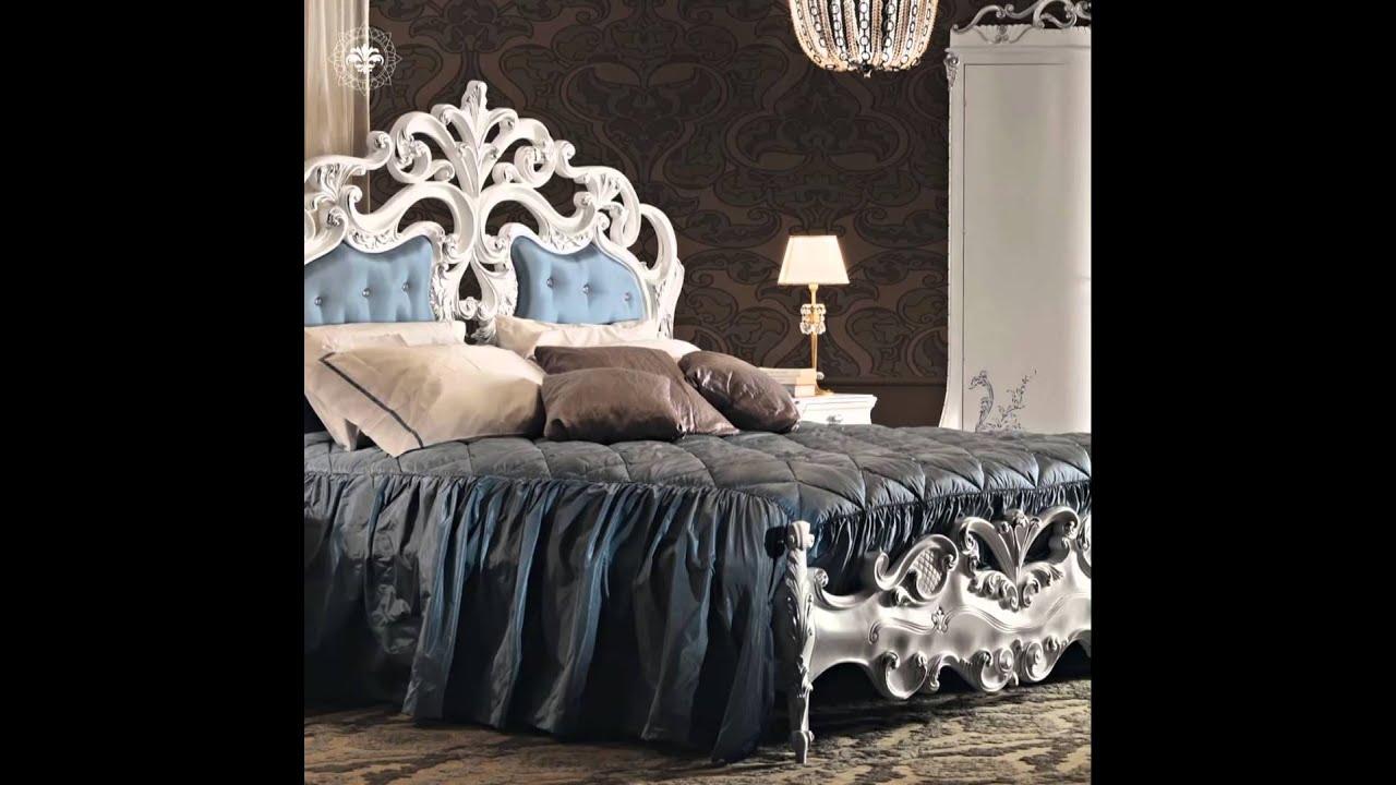 5868f93ca ALGEDRA Interior Design - Home Decor - الكيدرا للتصميم الداخلي - تصاميم فلل  راقية