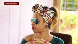 NAIROBI DIARIES SN06 EP9-UNCUT