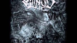 Embryo - The End of the Beginning