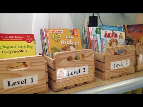 Oneness Family School Language Lessons