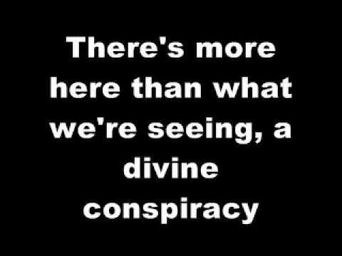 God Gave Me You by Dave Barnes - Lyrics