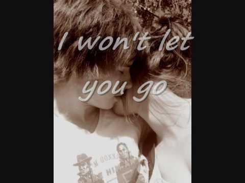 Jeg savner dig min kæreste :-(