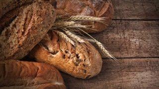 Врачи поставили под сомнение пользу черного хлеба