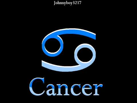 Zodiac cancer dating cancer astrology dates