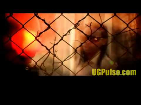 Roberto - Love You More on UGPulse.com Zambian African Music