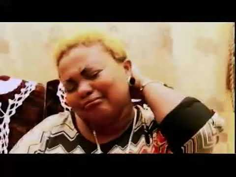 Download Taswira Part 1 - Charles Kanyambo, Abdallah Issa, Sterla Christopher (Official Bongo Movie)