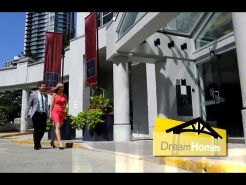 Dream Homes: Tour of Yaletown, Surrey Grand Prize Millionaire Homes