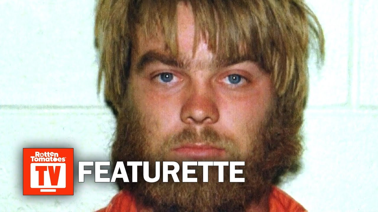 A committed parody of shows like Making a Murderer elevates Season 4 even though it will be the shows last season