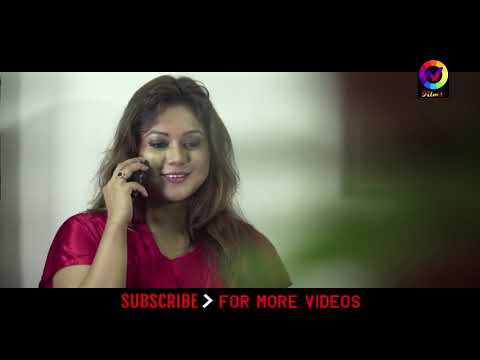 DHOKHA I Hindi Short Film 2019 I Nirmal Films I Full HD