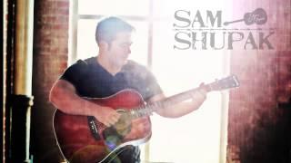 """Sam Shupak original music """"Sweet Texas Nights"""""""