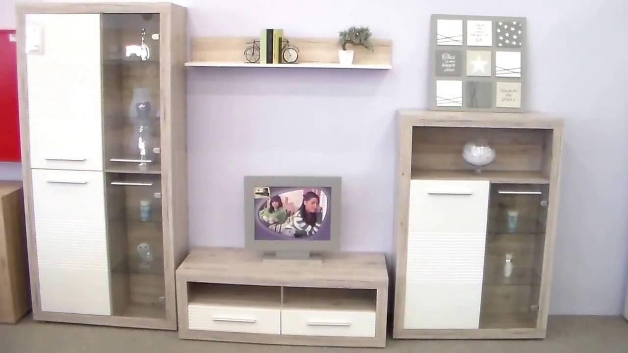 Libri nappali összeállítás - Home-Max Bútor - YouTube