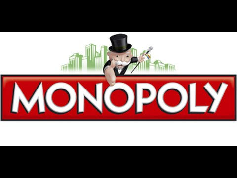 The Tragic Dangers of Monopolized Markets