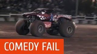 Подборка приколов и неудач (#15) 2014 || Comedy Fail