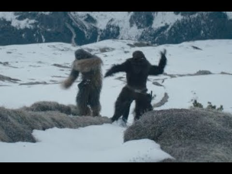 A 'Solo: A Star Wars Story' Deleted Scene Offers A Glimpse At Phil Lord And Christopher Miller's Work