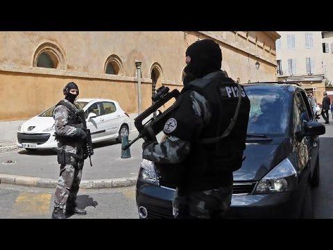Drogen Mafia Europa Doku 2016