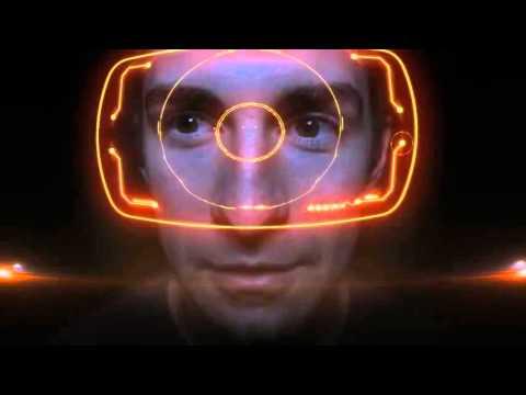 Óculos Realidade Virtual Razer OSVR Hacker