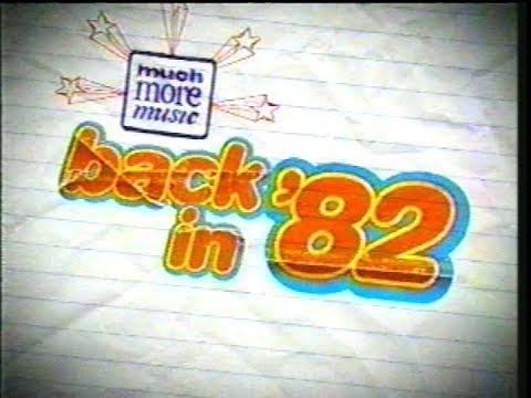 Back In... '82 (Retrospective Doc - music, movies, fads, fashion, etc)