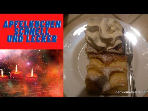 omas-bester-apfelkuchen-mit-rezept-15-minuten-arbeit-und-40-minuten-backen