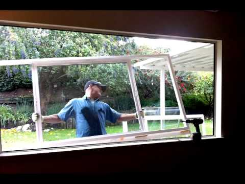 Replacement Windows High Efficiency