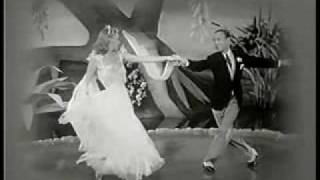 Astaire - Rodgers