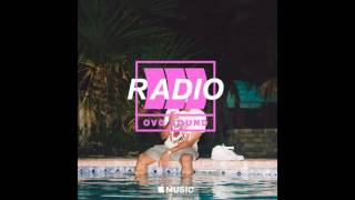 OVO SOUND RADIO - INTRO SOUNDBOARD SNIPPET