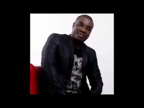 WASIU AYINDE BARRISTER DANCE FOR ME