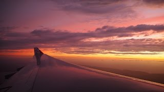 Video Flight review: Air Asia X A330 Auckland (NZ)-Gold Coast (AU) download MP3, 3GP, MP4, WEBM, AVI, FLV Juli 2018