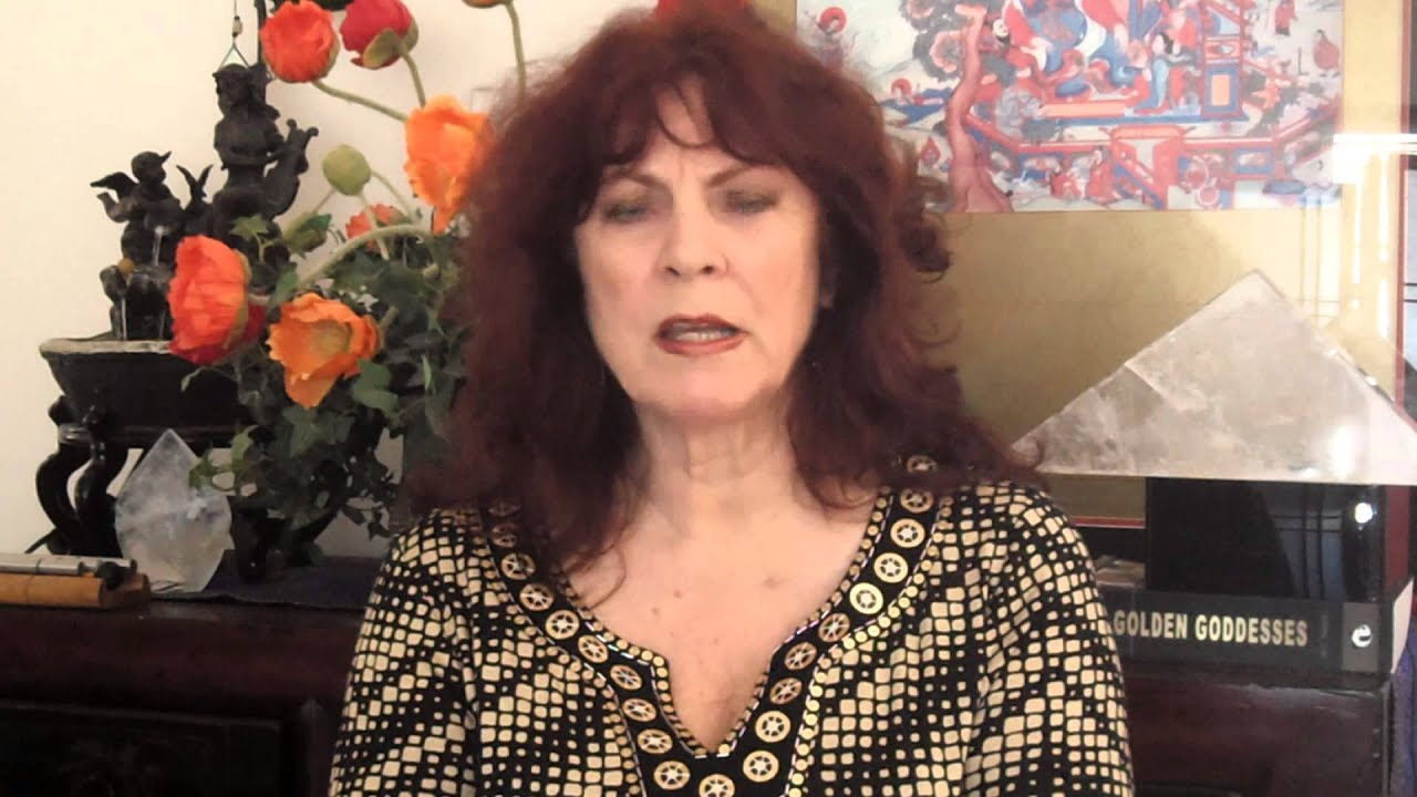 Want kay parker as your private teacher - 3 4