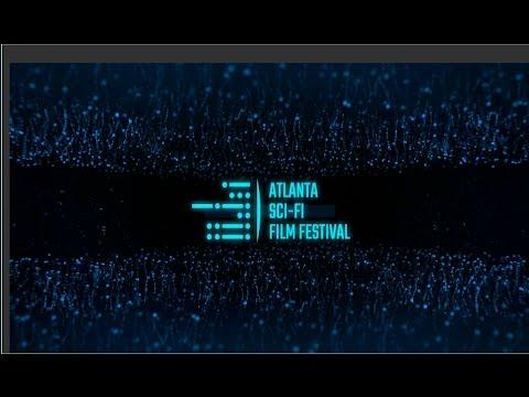 Atlanta Sci-Fi Film Festival 2016 Post Slideshow