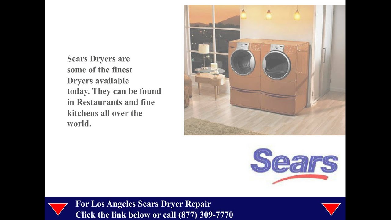 small resolution of sear kenmore dryer diagram
