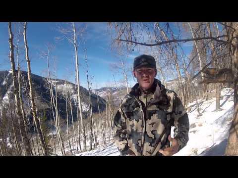 Hunting Gear Review: KUIU Guide Jacket