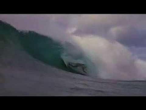 Kongs Island - Jack Mc Coy & Dick Hoole