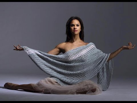 Misty copeland 2017 fashion style haircut bikini for Tattoo photos 2017