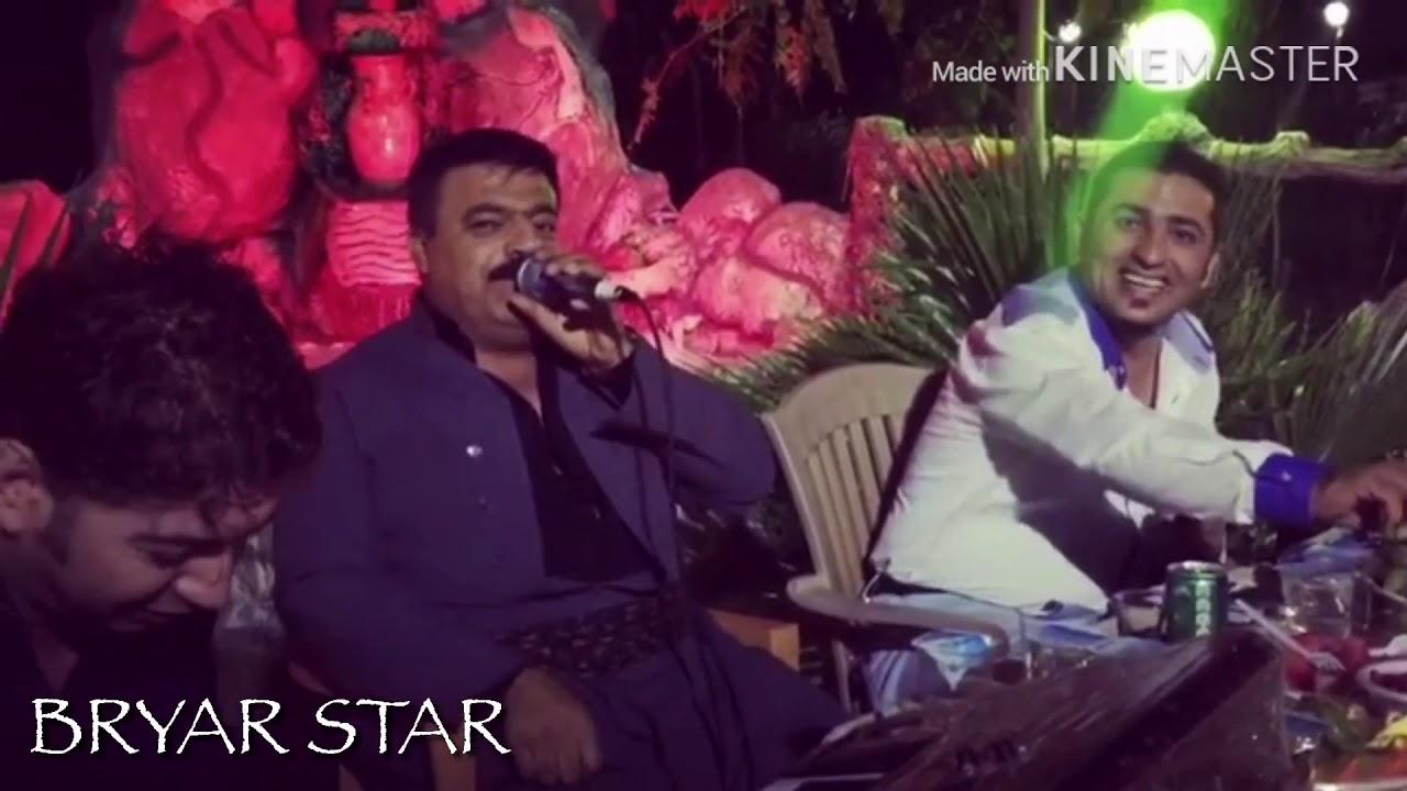 Aram Shaida Rebwar Malazada 2019 xoshtrin gorani Shazشاز ئارام شەیدا و ریبوارمەلازادە خۆشترین گۆرانی