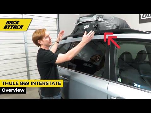 Car Roof Box Car Roof Bag Car Roof Carry Bag Waterproof Vehicle Roof Pocket Car Roof Bags Roof Storage Box