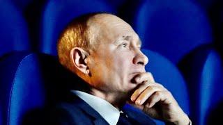 Не только Геленджик: в Крыму тоже есть дача с ледовым дворцом